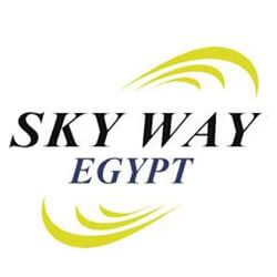 Picture for manufacturer Skyway