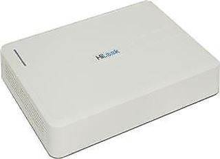 Picture of DVR 4 Channels HD 1080P Lite