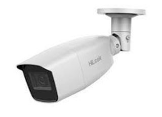 Picture of EXIR Bullet Outdoor Camera - 2 MP ,  2.8-12 mm , 40 m IR