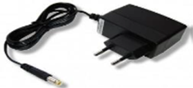 Picture of Adapter 12v 1 ampere High Performance