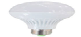 Picture of Led lamp 3 watt