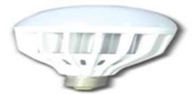 Picture of Led lamp 15 watt