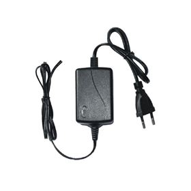 Picture of Adapter 12v 1 ampere