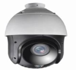 Picture of ( Turbo HD TVI PTZ ) HD 1080P, Turbo IR PTZ Dome