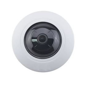 Picture of ( IP Indoor Network ) Compact Fisheye Network Camera