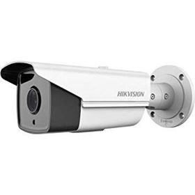 Picture of ( Turbo HD TVI ) HD 720P, Outdoor EXIR Bullet , Lens (6 mm)