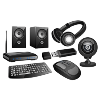 Picture for category PC & Laptop  Accessories