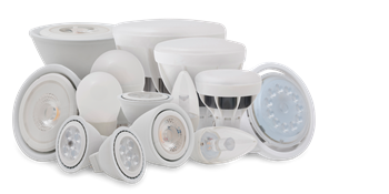 Picture for category Led Lamps
