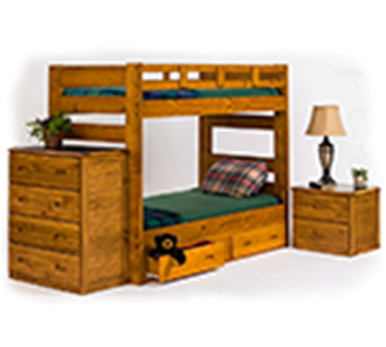 Picture for category Children Rooms