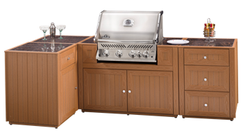Picture for category Kitchens