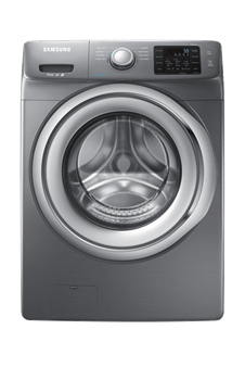 Picture for category Washers & Dryer