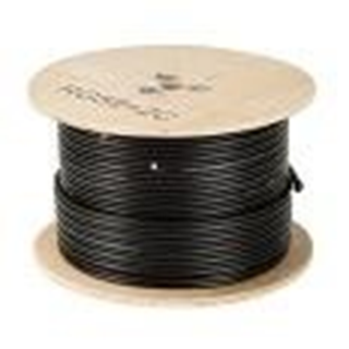 Picture of Hilook Shield Cables 200m RG59 Coaxial