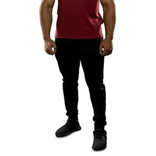 Picture of BLACK ROCKET SWEATPANTS