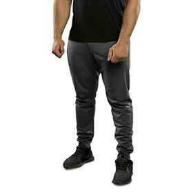 Picture of GREY ROCKET SWEATPANTS
