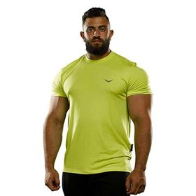 Picture of LEMON FLEXY-FIT T-SHIRT