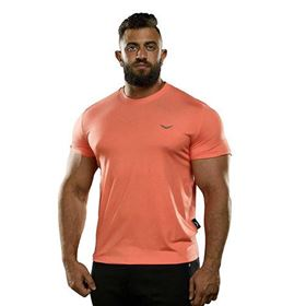 Picture of WATERMELON FLEXY-FIT T-SHIRT