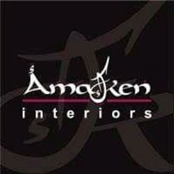 Picture for manufacturer Amaken Interiors