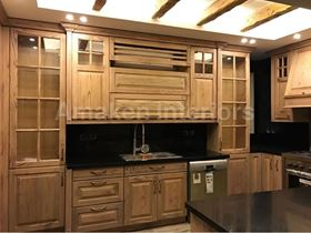 Picture of Classic Kitchen