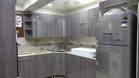 Picture of Kitchens bvc and hbl