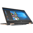 Picture of HP Spectre X360 13-ae006ne Intel Core i7-8th Generation H.D 512 GB Ram 8GB