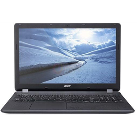 الصورة: Acer E5-576G-57ZT Intel Core i5 7200U 8 GB 1 TB Nvidia 2 GB 15.6 HD Linux Black