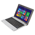 Picture of I-LIFE ZedBook Intel Atom Quad-Core Ram 1GB Storage 32GB Win10 10.1""