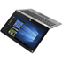 "صورة I-Life ZedNote 14 Intel Atom 2GB RAM 64GB eMMC 14.0"" HD Touch Screen Windows 10"
