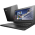 Picture of lenovo IdeaPad 110 Intel N3060 Ram 4GB H.D 500GB DOS