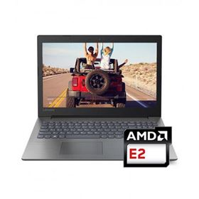Picture of Lenovo Ideapad 330 Amd E2-9000 H.D 1TB Ram 4GB