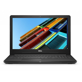 Picture of Dell Inspiron 3552 Intel Celeron N3060 Ram 4GB H.D 500 GB