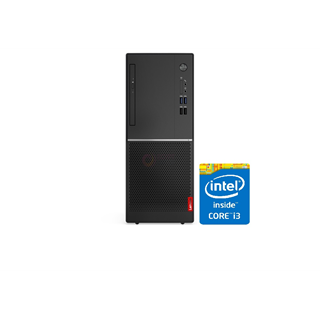 Picture of Lenovo v520 TWR Intel® Core™ i3-6100 4GB DDR4 1TB