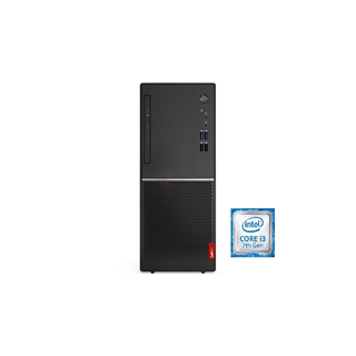Picture of Lenovo V520 TWR Intel Core i5-7500 4GB DDR4 1TB HDD Intel HD Graphics 630