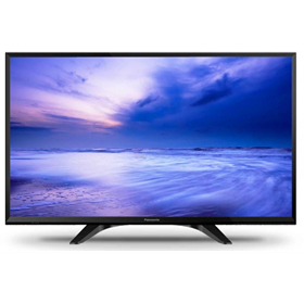 "Picture of Panasonic TV 32"" LED HD HDMI - TH-32E312M"