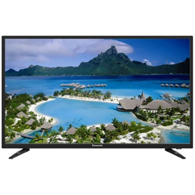 Picture of Panasonic 49 inch LED Full HD TV TH-49E312M