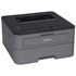صورة Brother Printer HL-L2320D