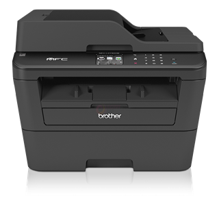 Picture of Brother Printer All In One MFC-2740DW