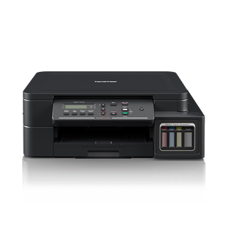 Picture of Brother Printer DCP-T310