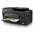 صورة Brother MFC-J3530DW InkBenefit (A3) Printer