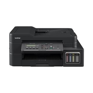 Picture of Brother DCP T710W