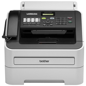 Picture of Brother FAX 2840