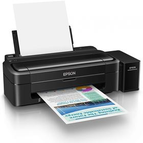 Picture of Epson L310 Inkjet Printer