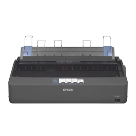 Picture of Printer Epson Dot Matrix LQ-350