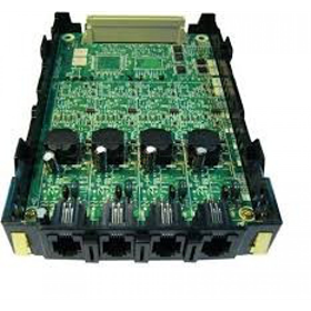 Picture of Panasonic Card KX-TDA3171