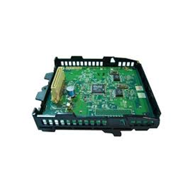 Picture of Panasonic Card KX-TDA3168