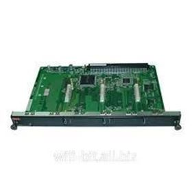 Picture of Panasonic Card KX-NCP1190XJ