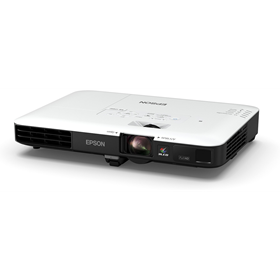 الصورة: Projector Epson EB-1795F (Ultra-Mobile Business Projector)