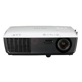 Picture of Projector Ricoh-PJ-X2340