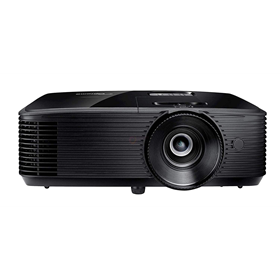 Picture of Optoma Projector s334e