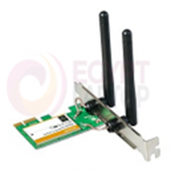 Picture for category Network Cards & USB Adapters