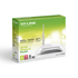 صورة TP-LINK 4 Port 3G/4G Wireless N Router / TL-MR3220